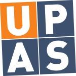 logo_u-pas