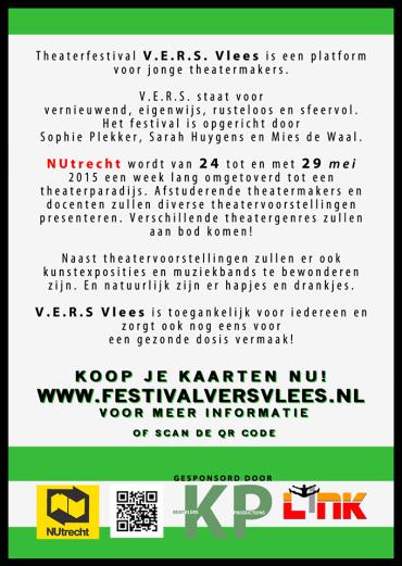 festivalversvlees