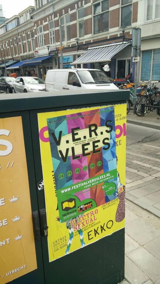 Festival_V.E.R.S.VLEES