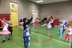 Link_Academie_Parkschool_2