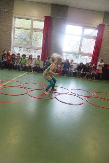 Link_Academie_Parkschool_3