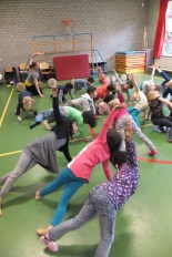 Link_Academie_Parkschool_4