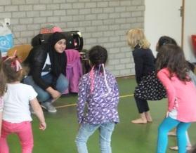 Link_Academie_Parkschool_Amal_1