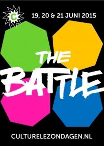 the-Battle_beeldmerk_staand_RGB