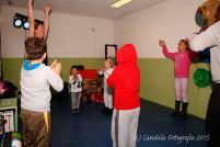 (C) Candela Fotografie_13