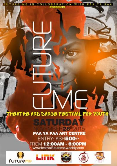 future_me_nairobi_poster