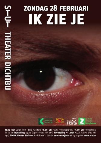 Digiflyer_Theater Dichtbij_Ik zie je_001