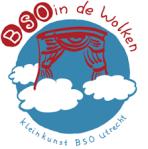 bso-in-de-wolken
