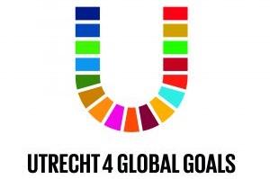logo-utrecht-4-global-goals-vierkant-300x300