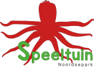 speeltuin-logo-png