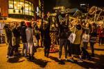 Lombokfestival2019_Xposed_7_fotograaf Sabrine Baakman