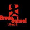 brede school utrecht